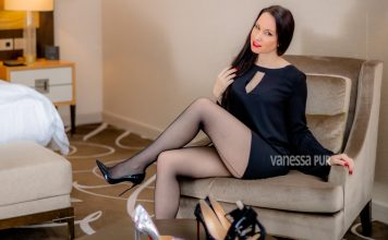 Pantyhose legs with back seam tights Wolford tights seamed pantyhose black tights with black mini dress